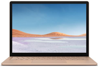Surface Laptop 3 13 inch 2019