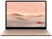 Surface Laptop Go 12.4 inch 2020