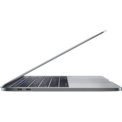 macbook pro 13 inch muhp2 2019 2