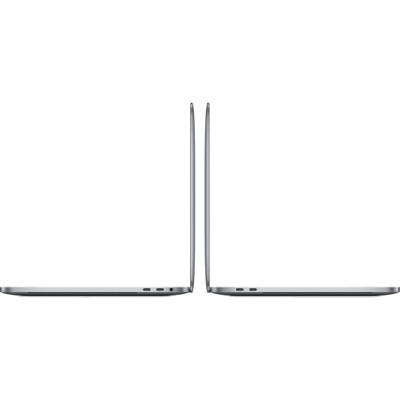 macbook pro 13 inch muhp2 2019 3