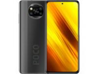 Xiaomi Poco X3 NFC Hàng Công Ty