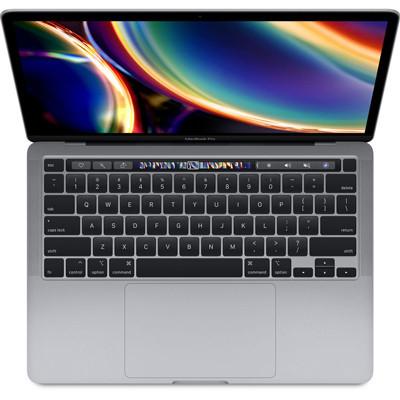 macbook pro 13 inch mxk52 2020 cu