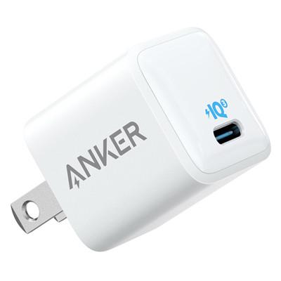 sac anker powerport iii nano 20w piq 3.0 - a2633