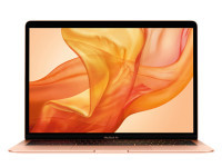 MacBook Air 13 inch MREE2 8GB/128GB 2018 Cũ