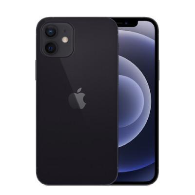 iphone 12 256gb den