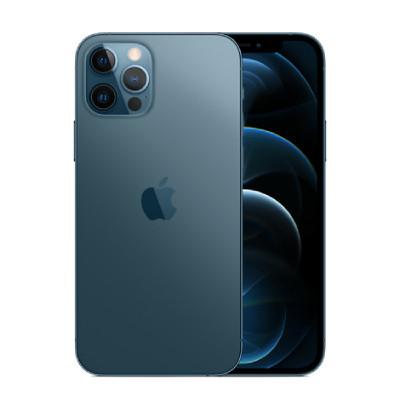iphone 12 pro xanh thai binh duong