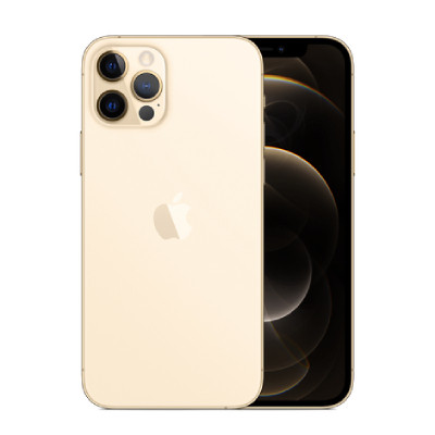 iphone 12 pro 512gb vang