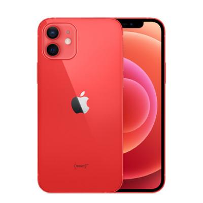 iphone 12 do