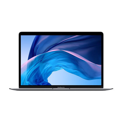 macbook air 13 inch mre82 8gb/128gb cu 2018