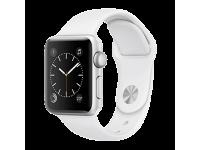 Apple Watch Series 3 - 38mm - GPS - mặt nhôm - 99%