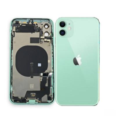 thay vo iphone 11