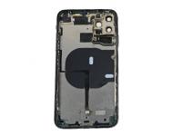 Thay vỏ iPhone 11 Pro Max