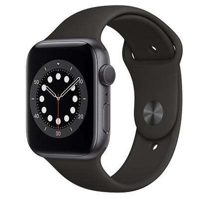 apple watch series 6 44mm gps cu
