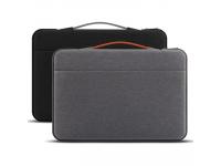 Túi chống sốc Macbook Jcpal Nylon Business 13 inch