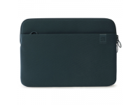 Túi chống sốc Macbook Tucano Top Second Skin 13 inch