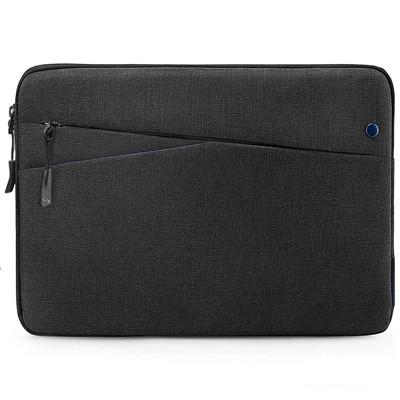 tui chong soc tomtoc style macbook air 13 inch black