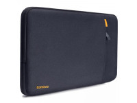 Túi chống sốc TOMTOC Protective Macbook Air 13 inch