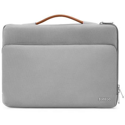 tui chong soc tomtoc briefcase macbook pro 13 inch