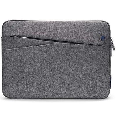 tui chong soc tomtoc style macbook air 13 inch