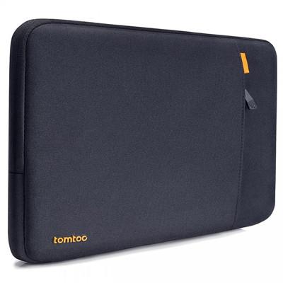 tui chong soc tomtoc protective macbook air 13 inch