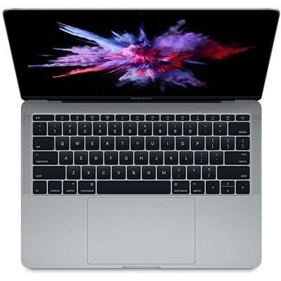 macbook pro 13 inch mll42 2016 cu