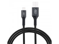 Cáp Innostyle Duraflex USB - A to Lightning Cable 1.5M