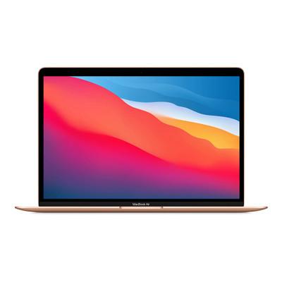 macbook air 2020 m1 13 inch 16gb/256gb