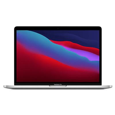 macbook pro 2020 m1 16gb/512gb