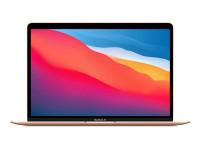 Macbook Air 2020 M1 13 inch 16GB/512GB Vàng