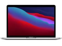 Macbook Pro 2020 M1 13 inch 16GB/256GB Bạc