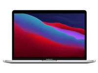 Macbook Pro 2020 M1 13 inch 16GB/512GB