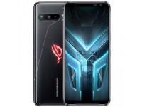 Asus ROG Phone 3 Tencent Cũ