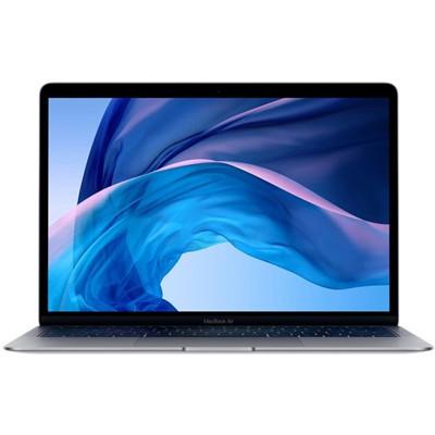 macbook air 13 inch 2018