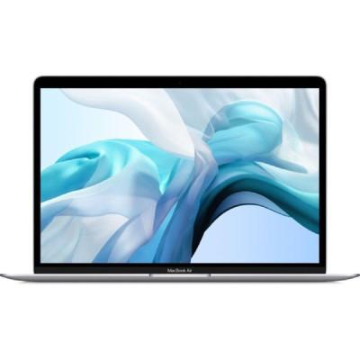 macbook air 13 inch mvfk2 2019