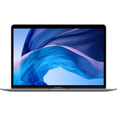 macbook air 13 inch mwtj2 2020