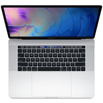 macbook pro 15 inch mv922 2019