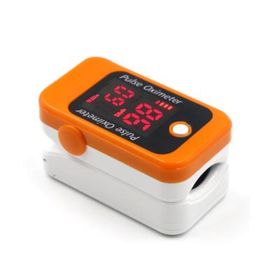 Máy đo nồng độ Oxy Berry BM1000C