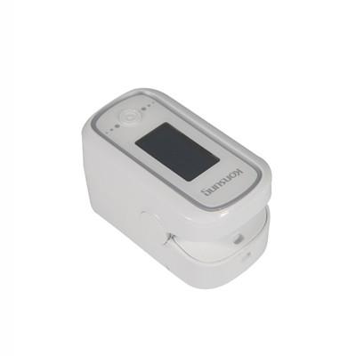 Máy đo nồng độ Oxy Konsung F02W