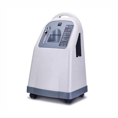 Máy tạo Oxy cấp độ y tế JUMAO JMC9A 10L