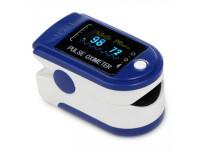 Máy đo nồng độ Oxy Fingertip Pulse