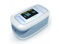 Máy đo nồng độ Oxy IMEDICARE IOM-A6