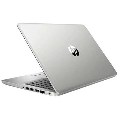 laptop hp 240 g8 i5 1135g7 140fhd win 10