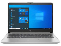 Laptop HP 240 G8 i5-1135G7/14.0FHD/Wlac/BT4.2/3C41WHr/Win 10
