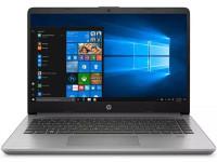 Laptop HP 340s G7 i3-1005G1/14.0FHD/FP/WL/BT/3C41WHr/Win10
