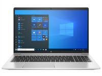 Laptop HP Probook 450 G8 i3-1115G4/15.6HD/FP/WL/BT/3C45WHr/ALU/Win 10