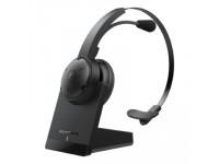 Tai Nghe Chụp Tai Bluetooth Có Mic SoundPEATS A7