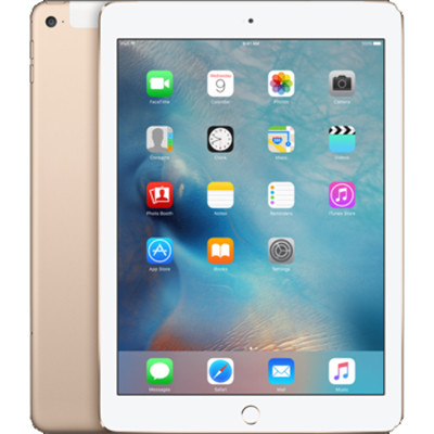 iPad Air 1 Wifi