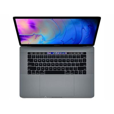 MacBook Pro 2016 15 inch 512GB Touch Bar