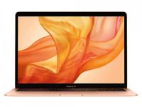 MacBook Air 13 inch 8GB/256GB 2018