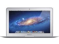 MacBook Air 2014 13 inch 4GB/256GB